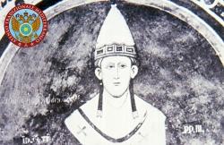 1. Innocenzo III
