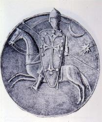 7. Raimondo VI Conte di Tolosa