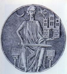 8. Raimondo VII Conte di Tolosa