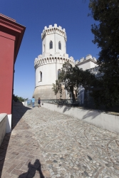 ateneo_Calabria_mg_8882