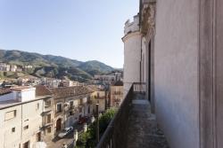 ateneo_Calabria_mg_8892