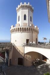 ateneo_Calabria_mg_8902