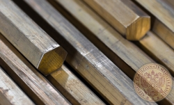09 metalli in generale