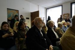 Udine 090416 6