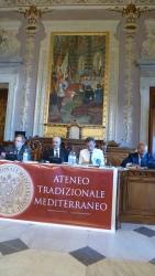 Cagliari_270614_13