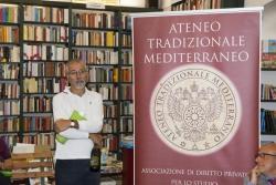 firenze_libreria_MG_1119