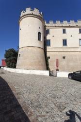 ateneo_Calabria_mg_8876
