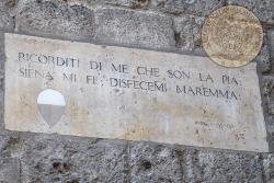 20_Pia_dei_Tolomei