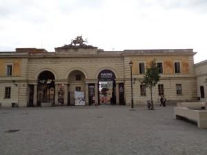 Roma 240516 1