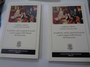 Scandicci 170118 03