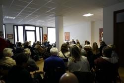 Udine 090416 11